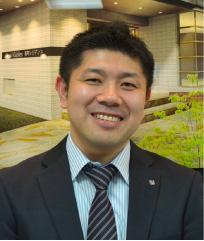 大倉 飛雄虎さんの写真