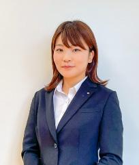 尺田 貴大さんの写真