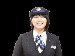 篠原 咲希