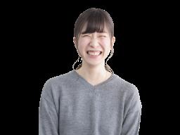 永幡 朋美