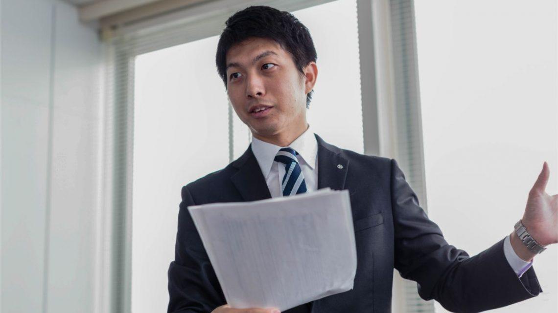 藤川 翔平