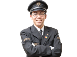 石川 雄介