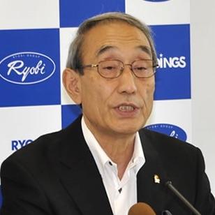 井笠鉄道の破綻は井笠鉄道だけの問題ではない!-井笠鉄道バス路線再建案-Ver.3