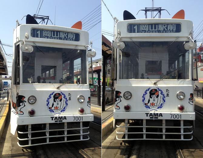 tama_train