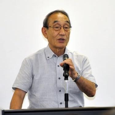 両備安全マネジメント委員会キックオフ!