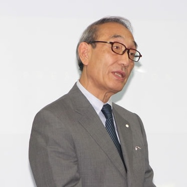 清々しかった(株)シンク社との資本提携