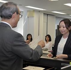 両備グループ女性管理職・経営職養成講座の第一期生卒業!