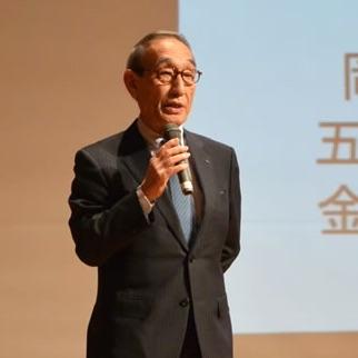 竹久夢二学会「夢二国際シンポジウム」、ふる里・岡山で開かれる!
