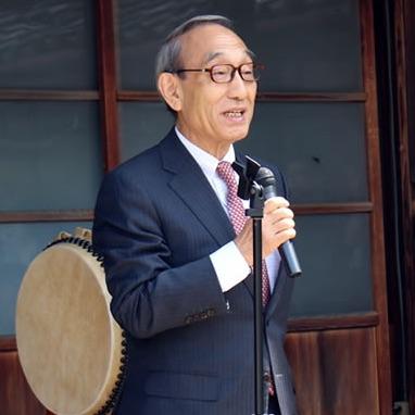 夢二郷土美術館 創設50周年記念「夢二のふるさとこども祭り」