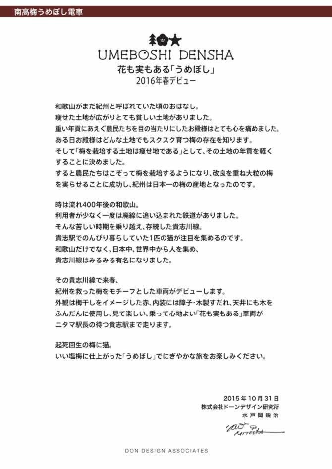 umeboshi-concept