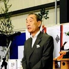 両備テクノカンパニー倉敷工場完成!