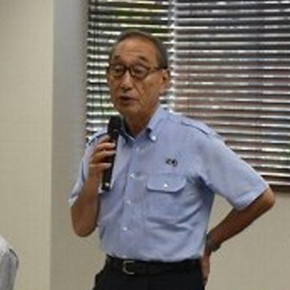 両備グループOB会「忠恕の会」年次総会 初開催!