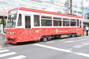 20170904_ばらのタカシマヤ号