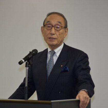 平成29年度 両備グループ運輸安全マネジメント総括大会 開かれる!