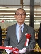 「フレッシュ・マルシェ倉敷駅前店」グランドオープン!