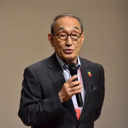 ―地域公共交通総研第6回熊本シンポジウム記念提言―<br>危機的な地域公共交通のサステナブルな発展への提言