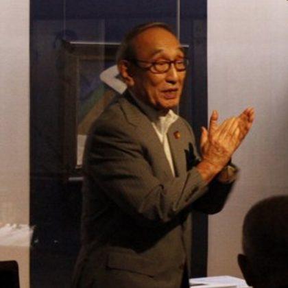 ― 夢二生誕135年記念 ― <br>オシャレな「竹久夢二バースデイナイト」開催される!