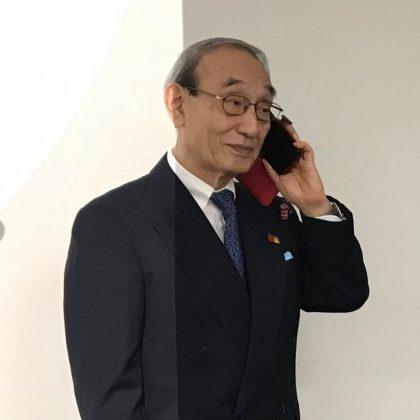 両備タクシーセンター「みまもり通知タクシー」2月1日開始!