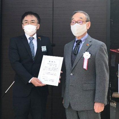 広島市に「ザ・グレース翠町(みどりまち)」が竣工! <br>―最上階を除いて1フロアに2邸の造りで広さ平均95平米を確保―